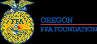 Oregon FFA Foundation_RGB