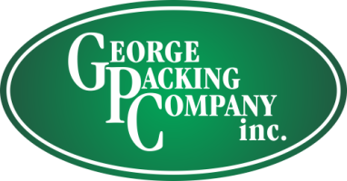 George Packing Co Logo