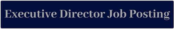 Executive Director Job Posting (1)